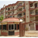 Balaji Apartment – Dwarka Sector 3