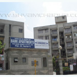 Bank Apartment – Dwarka Sector 4
