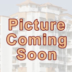 Baverly Park Apartment – Dwarka Sector 22