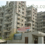Jhelam Apartment – Dwarka Sector 5