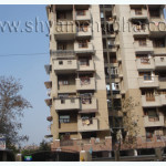 Veg Sanchar Apartment – Dwarka Sector 6