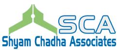 shyamchadha